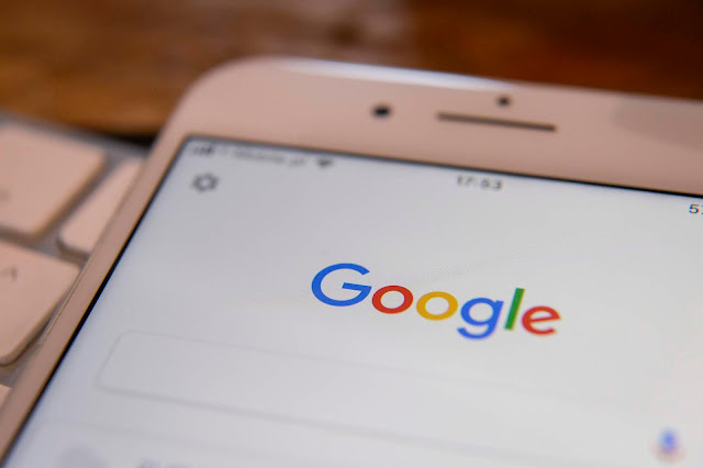 Google Users Leave Comments on Search Results