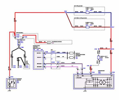2013 Ford Focus Electric Wiring Diagram  Wiring Diagram