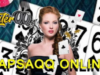 Langkah Menang Main CapsaQQ Online Di Agen MisterQQ