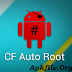 CF Auto Root APK Latest Version Free Download For Android/Windows
