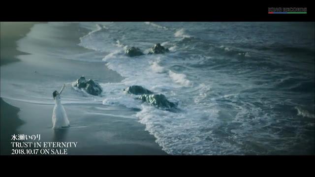 MV映像 2
