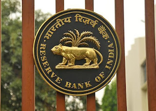 'UTKARSH 2022': Three year roadmap of RBI