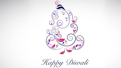 Happy Diwali Images For WhatsApp Profile