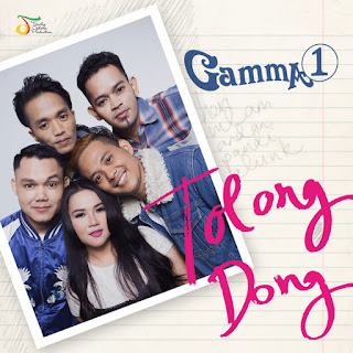 Gamma1 - Tolong Dong on iTunes