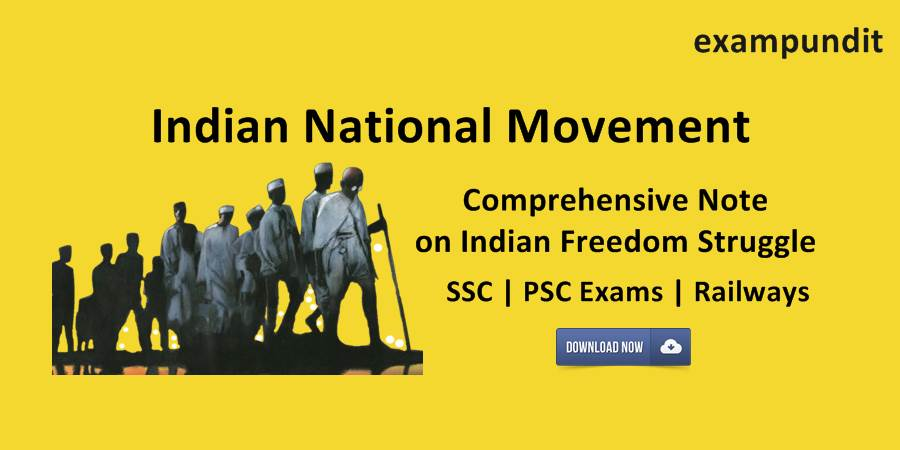 essay on national movement in south india What was the role of mahatma gandhi in freedom struggle how is the freedom struggle of nelson mandela and india movement the freedom struggle got.