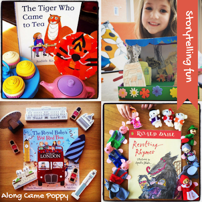 """<img src=""""storyteliing fun.png"""" alt=""""puppets for storytime tea party"""">"""