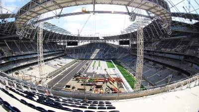 THBN-Spurs-New-Stadium