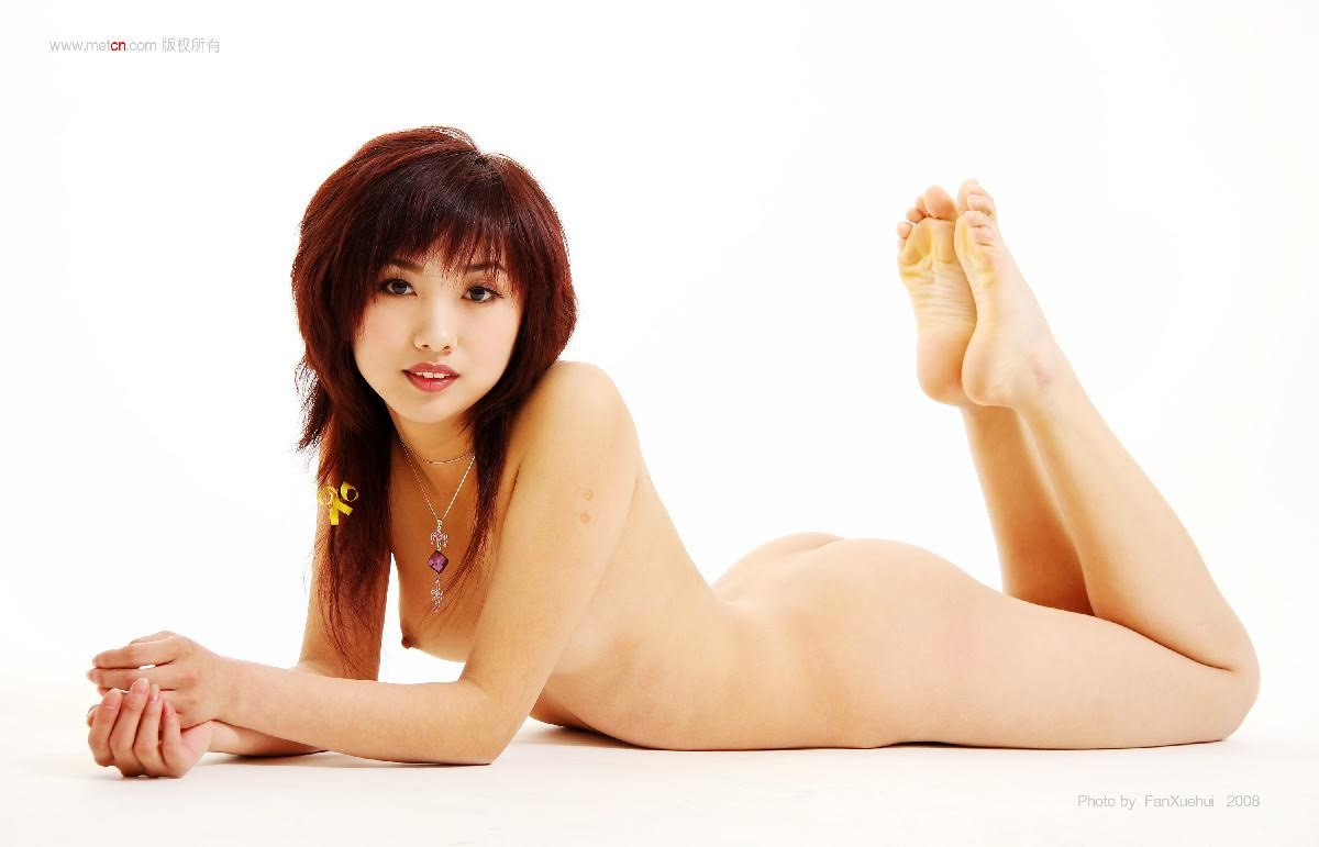 MetCN Naked_Girls-121-2008-04-12-Liu_Jing_Jing re - Girlsdelta