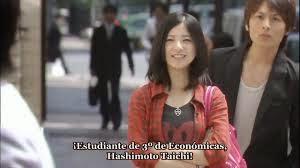Mioka Những Ngày Bên Em - Mioka VietSub (2013)