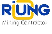 Lowongan Kerja Resmi : PT. Riung Mitra Lestari (Mining Contractor) Terbaru Desember 2018
