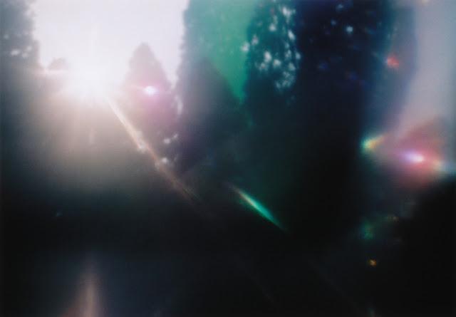 イベントのご案内/COSMICWONDERコズミックワンダーCelestial Aura展◆八十八/丸亀・香川県