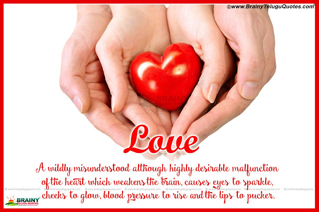 Sweet Love Quotes in English for Your lovers ...