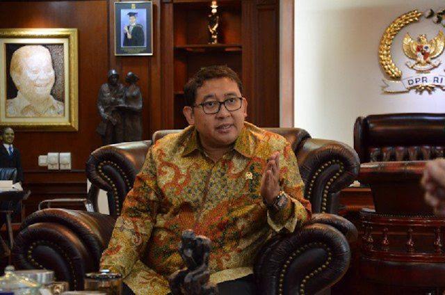 Inilah Sederatan Bukti Rezim Jokowi Permainkan Hukum