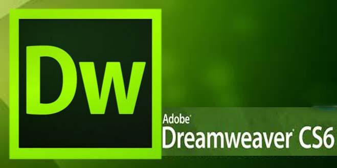 Dreamweaver cs6 serial key generator download - dreamweaver cs6 serial key generator download key