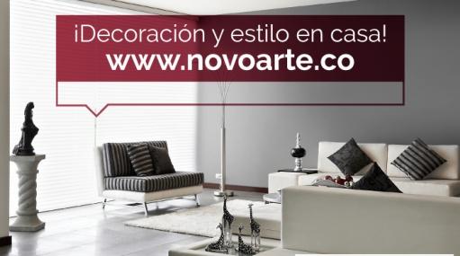 Muebles novoarte 6 consejos para que mezcles el pasado y for Consejos de decoracion para el hogar