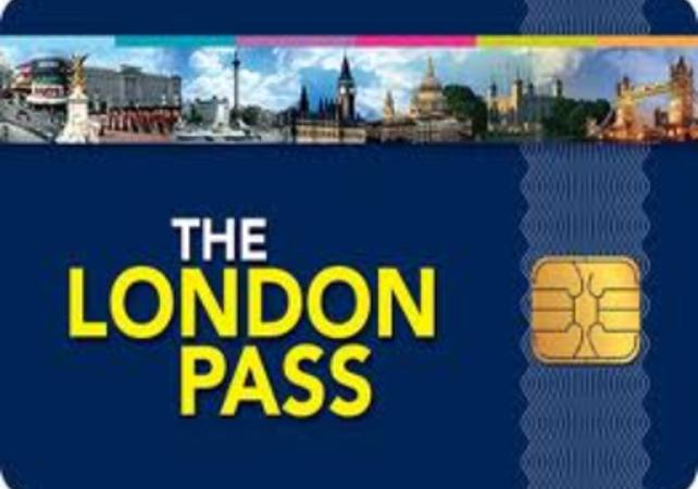 London Pass : Londres pas cher