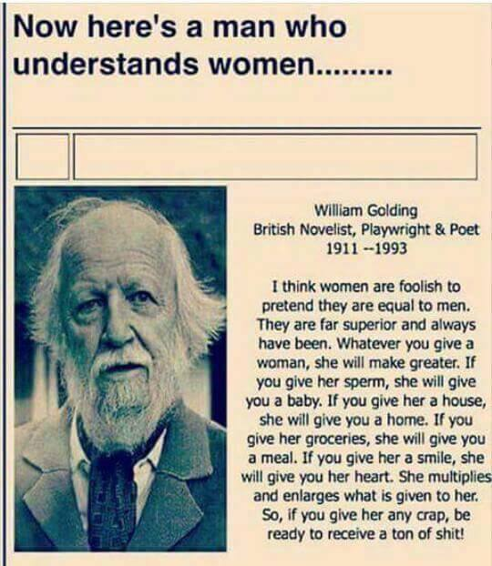 man-who-understands-women
