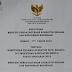 Formasi CPNS 2018 Kabupaten Mesuji Lampung - SK KemenpanRB