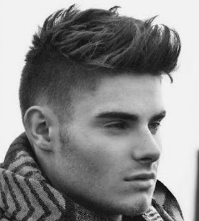 mens long hairstyles short sides hairstyles for men with medium hair long hairstyles for men with thick hair mens hairstyles for thick hair oval face mens hairstyles for thick coarse hair mens hairstyles for thick hair and thin face hairstyles for men with thick hair medium length mens hairstyles for thick wavy hair mens hairstyles for thick hair and round face hairstyles for men with wavy hair haircuts for men with curly hair