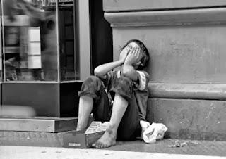 poemas+derechos+del+niño+calle+poemas+social