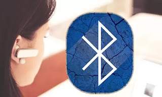 Fix Bluetooth connessione