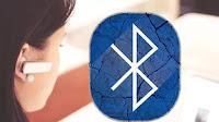 Cosa fare se il Bluetooth non si connette