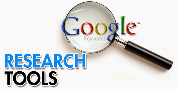 5 BEST SEO TOOLS FOR KEYWORD RESEARCH