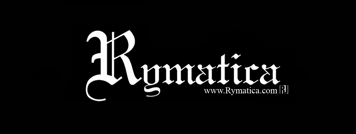 Rymatica.com/Video Game Jingles/Game Show Jingles/Beats/Soundtrack/Instrumentals/Music