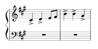 """<img alt=""""Akcent muzyczny"""" src=""""akcent-muzyczny.jpg"""" />"""
