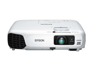 This tool is used inward conjunction alongside the USB Key to chop-chop connect 1 figurer to 1 p Download Epson Home Cinema 725HD Drivers