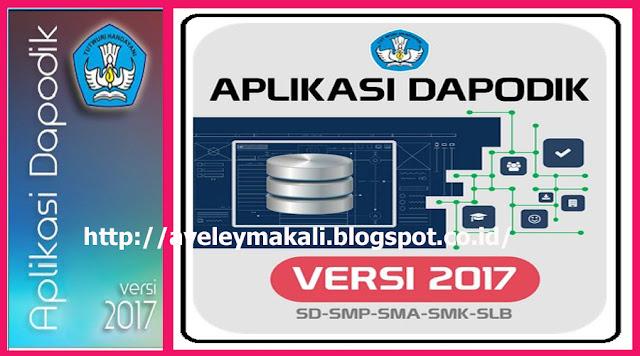 http://ayeleymakali.blogspot.co.id/2017/01/download-dapodik-semester-2-versi-2017.html