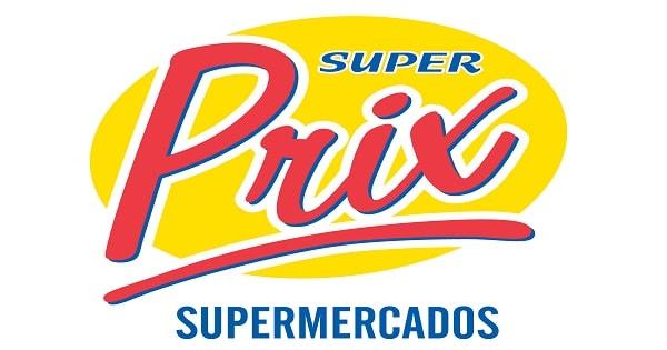 Superprix abre vagas em diversos cargos em 15 lojas no Rio de Janeiro