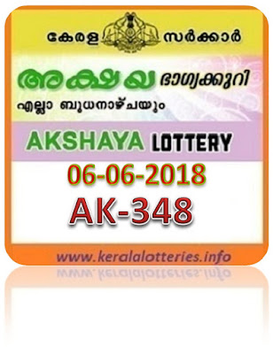 kerala lottery result from keralalotteries.info 06/06/2018, kerala lottery result 06.06.2018, kerala lottery results 06-06-2018, AKSHAYA lottery AK 348 results 06-06-2018, AKSHAYA lottery AK 348, live AKSHAYA   lottery NR-68, AKSHAYA lottery, kerala lottery today result AKSHAYA06/06/2018, AK 348, AK 348, AKSHAYA lottery AK348, AKSHAYA lottery 06.06.2018,   kerala lottery 06.06.2018, kerala lottery result 06-06-2018, kerala lottery result 06-06-2018, kerala lottery result AKSHAYA, AKSHAYA lottery result today, AKSHAYA lottery AK-348,   AKSHAYA lottery results today, kerala lottery results today AKSHAYA, kerala lottery result today, kerala online lottery results, kl result, yesterday lottery results, , AKSHAYA lottery (AK-348) lotteries results, keralalotteries, kerala lottery, keralalotteryresult, today kerala lottery result AKSHAYA, kerala lottery result, kerala lottery result live, kerala lottery result today AKSHAYA,  www.keralalotteries.info-live-AKSHAYA-lottery-result- kerala lottery result today, kerala lottery results today, today kerala lottery result, AKSHAYA lottery results, kerala   lottery draw, kerala lottery results, kerala state lottery today, kerala lottare, kerala today, today lottery result AKSHAYA, AKSHAYA lottery   result today, kerala lottery result live, kerala lottery bumper result, kerala lottery result yesterday, buy kerala lottery online result, gov.in, picture, image, images, pics, today-kerala-lottery-results, keralagovernment, AKSHAYA lottery result, kerala lottery today,  pictures kerala lottery, kerala lottery result AKSHAYA today, kerala lottery AKSHAYA today result, AKSHAYA kerala lottery result, today AKSHAYA lottery result, AKSHAYA lottery today   result, lottery result, lottery today, kerala lottery today draw result, kerala lottery online   purchase, kerala lottery online buy, AKSHAYA lottery kerala lottery christmas bumper, kerala lottery city, kerala lottery centre, kerala lottery comedy, kerala lottery connect, kerala lottery d