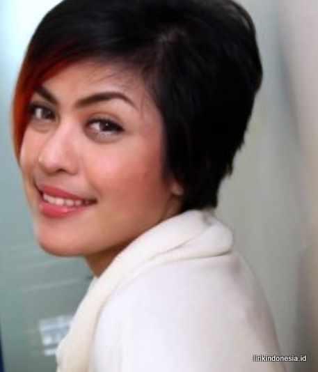 Lirik Didia Rokkap Hi Dewi Marpaung