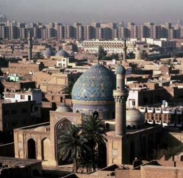 http://2.bp.blogspot.com/-rG5ciOAq-z0/USmS3EGPU8I/AAAAAAAAACQ/XJZDx0sz5Lk/s1600/Baghdad-was-once-the-centre-of-global-knowledge.jpg