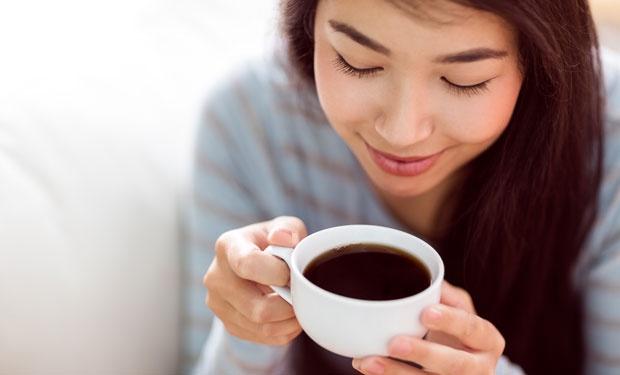 Inilah 4 Manfaat Rutin Minum Kopi Bagi Kesehatan