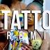 VIDEO MUSIC : Soft ft Davido – Tattoo (Remix) | DOWNLOAD Mp4 VIDEO