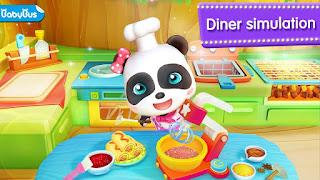 ini Google Play telah kaya meirilis game Kumpulan Game Anak Android Terbaik 2019 Mendidik Offline dan Online