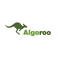 Google Algoritma Güncellemelerini Algoroo ile Takip Edebilirsiniz