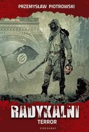 http://lubimyczytac.pl/ksiazka/4262919/radykalni-terror