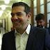 Υπό τον Τσίπρα η σύσκεψη για την κύρια κατοικία- Δυσαρέσκεια από ΕΕ και ΕΚΤ