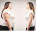 Cara Mengatasi Obesiti