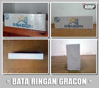 Jual_Bata_Ringan_Kediri_081233321414