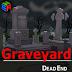 Dead End 8