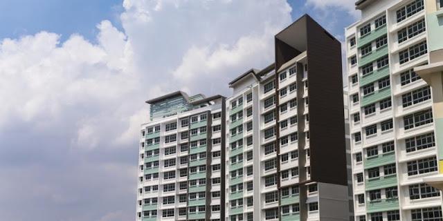 SENTUL CITY | Lagi, Investor Jepang Bangun Apartemen di Cikarang