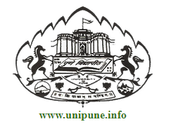 www.unipune.ac.in result