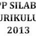 Download RPP dan Silabus Kurikulum 2013 Penjas  Kelas VII, VIII dan IX SMP/MTs