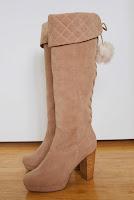 http://emiiichan.blogspot.com/2014/02/new-liz-lisa-boots.html
