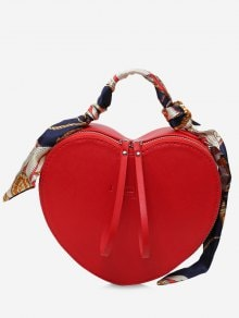 https://www.zaful.com/scarf-heart-shaped-pu-leather-handbag-p_483574.html?lkid=12600094