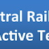 South Central Railway Live Tenders